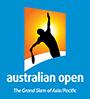 28337-australian-open-logo