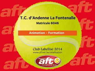 labellisation-club-AFT