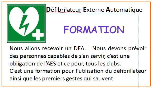 DEa-explication