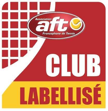 Logo label aft 2016