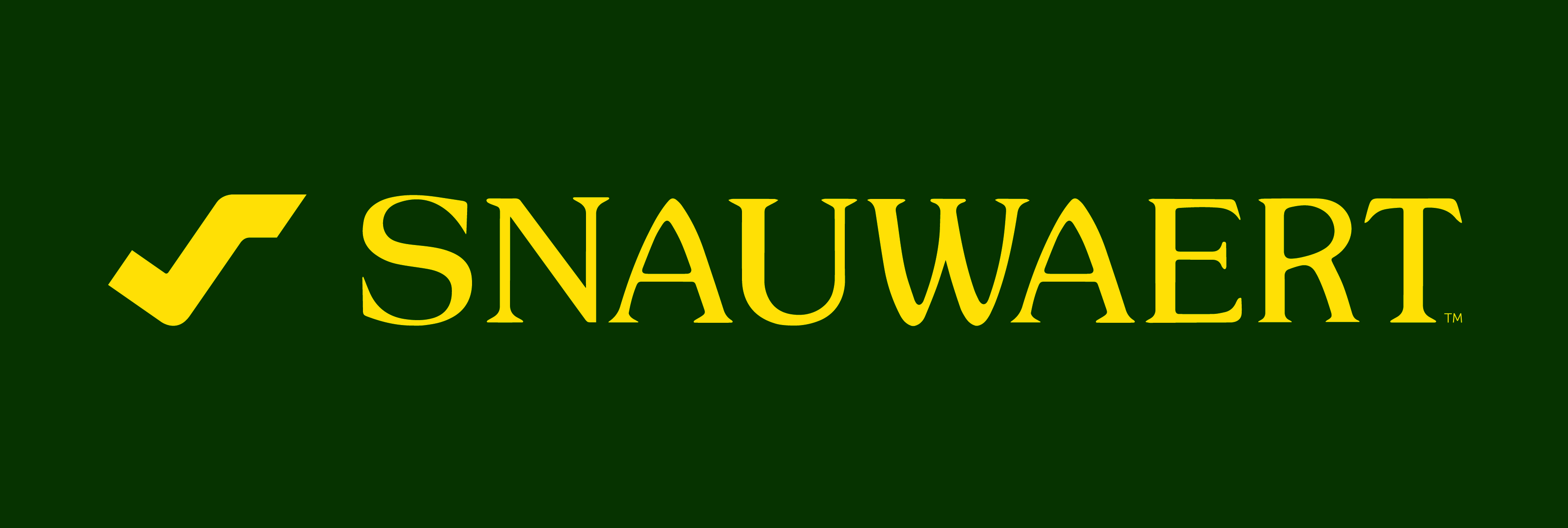 snauwaert-logo_greenyellow