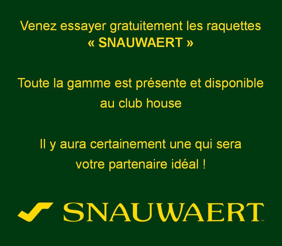 snauwaert-com