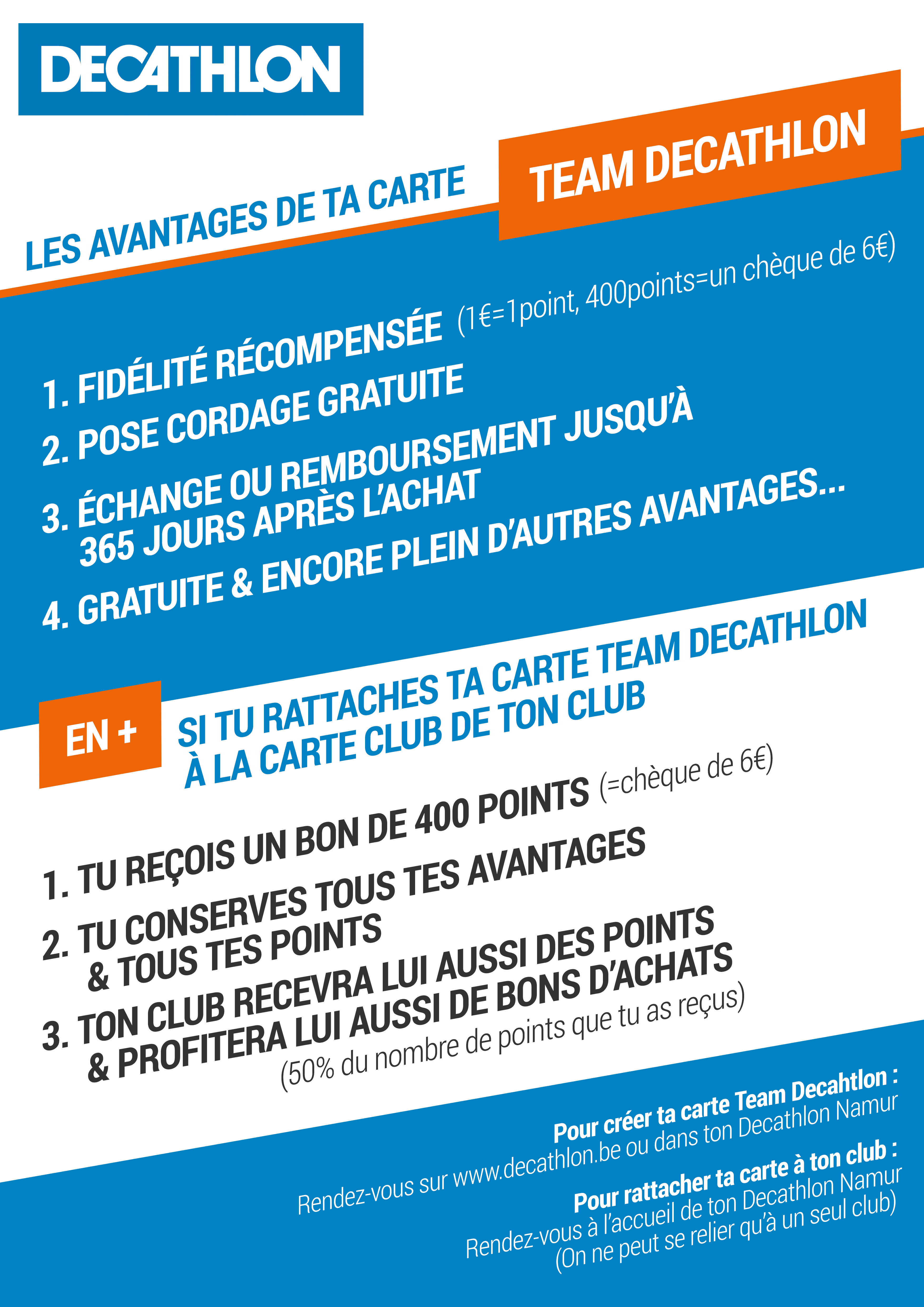 DECATHLON-club-namur