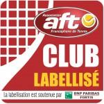 ClubLabellisé2017