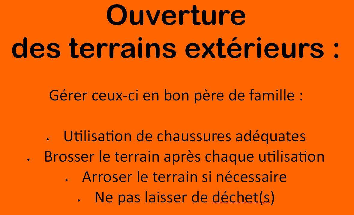 OuvertureTerrainsExt-20170423