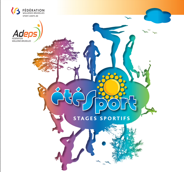 Adeps-EteSport-2017